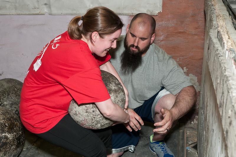 Strongman Saturday 4-14-2012_ERF4303.jpg