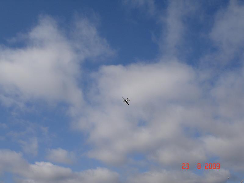 2009-08-24 ВПП С-Посад 06.JPG