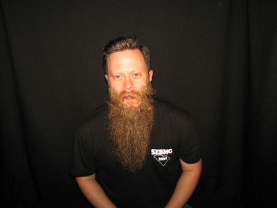 5th Annual Southeastern Beard & Moustache Championships Sponsored by LowCountry Women's Specialists