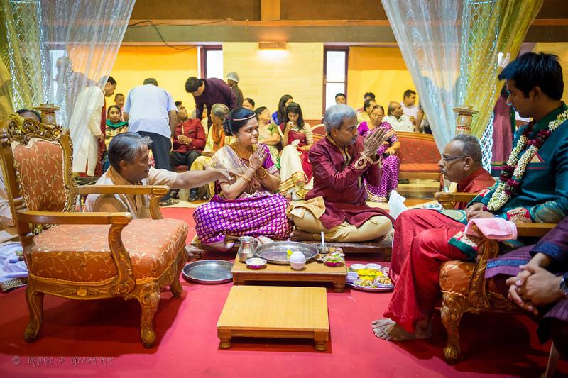 Wedding Day-2_xqd (Jay Pooja)-391.jpg