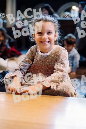 © Bach to Baby 2019_Alejandro Tamagno_Pimlico_2019-10-26 031.jpg