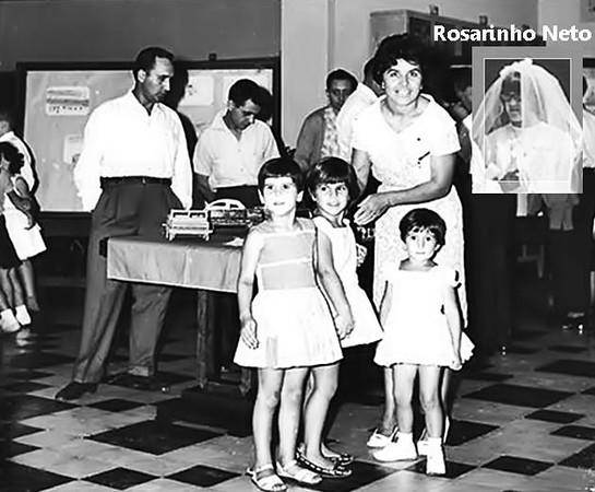 Rosario Neto.jpg