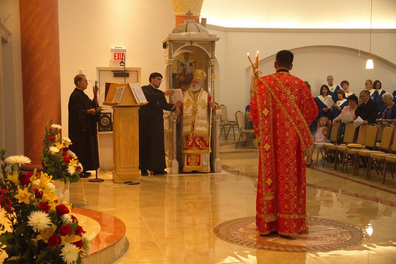 2013-06-23-Pentecost_453.jpg