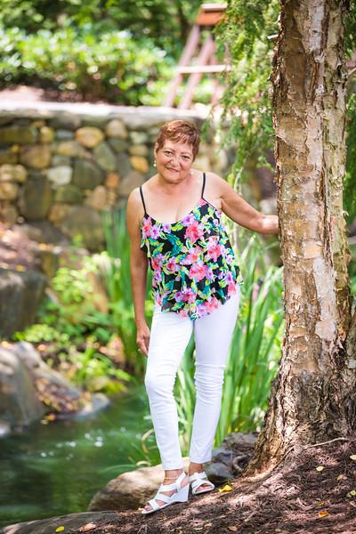 Grandma june 2015-6849.JPG