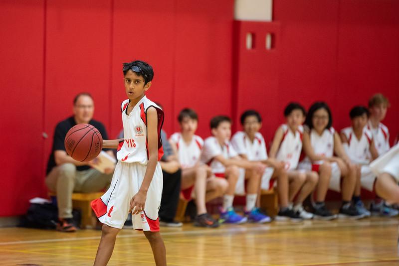 MS Boys Basketball-YIS Athletics-ELP_5040-2018-19.jpg