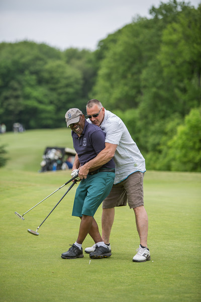 6-3-2016 HFD Golf Tournament 082.JPG