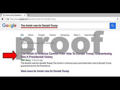 facebook-fakenews-writer-who-hates-donald-trump-thinks-he-inadvertently-swung-the-election