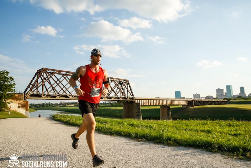National Run Day 5k-Social Running-1616.jpg