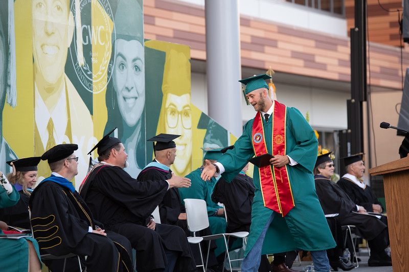 GWC-Graduation-2019-3349.jpg
