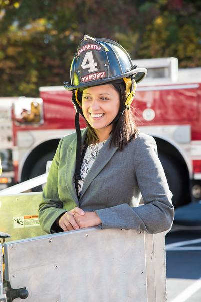 Fire Prevention 2015 065.jpg