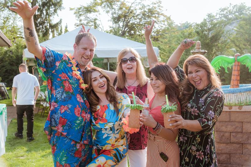 Aloha Birthday Party Cesar LumoBox-4.jpg