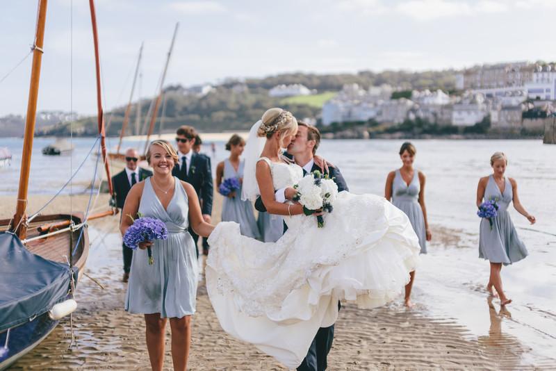 582-D&T-St-Ives-Wedding.jpg