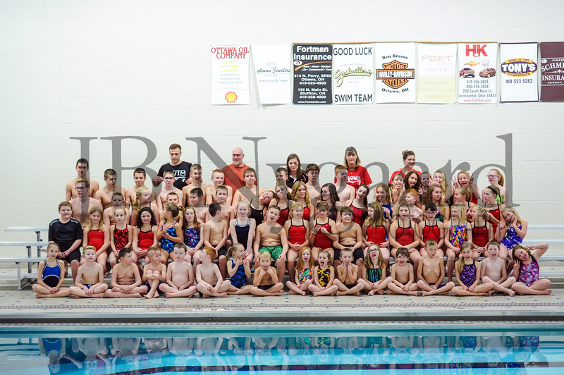 1-04-18 2Putnam Co. YMCA Swim Team-2.jpg