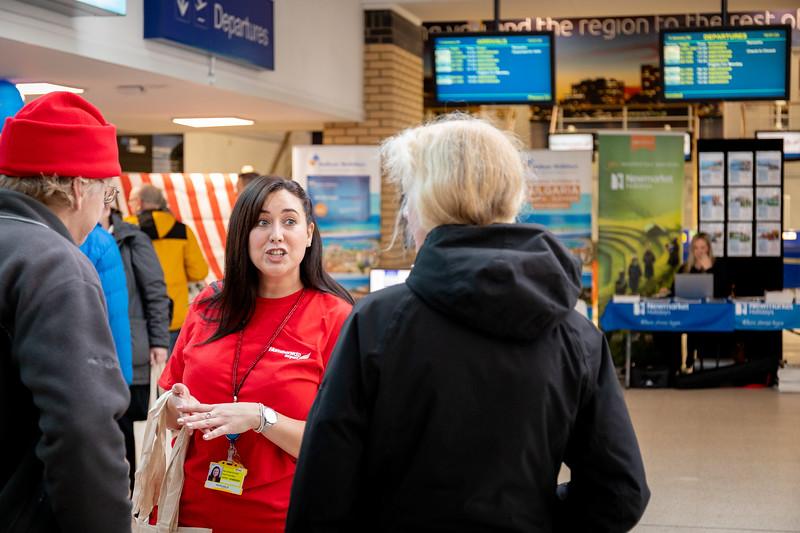 Humberside-Airport-travel-show-05-01-20-78.jpg