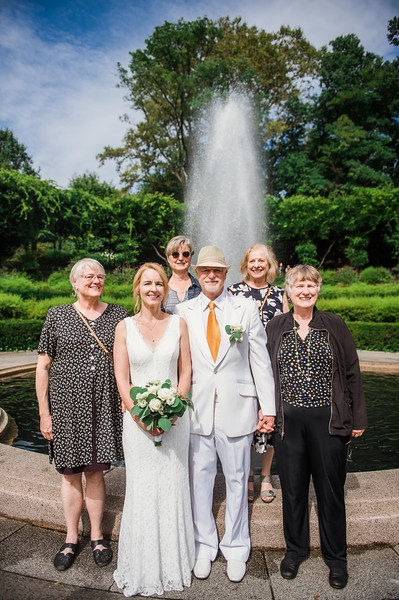 Stacey & Bob - Central Park Wedding (158).jpg
