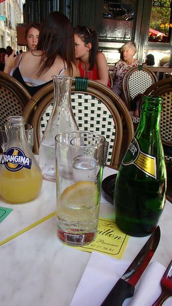 FranceCafeAix-en-ProvenceP7140514.jpg