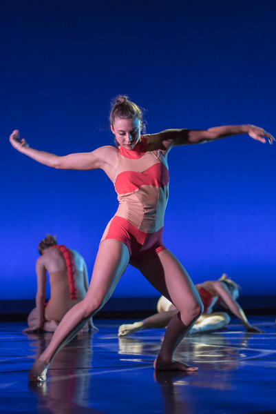 170714 New Dances 2017 (Photo by Johnny Nevin)_309.jpg