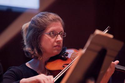 7.31: Festival Orchestra Concert
