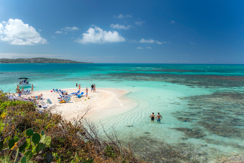 Prickly Pear Island.jpg