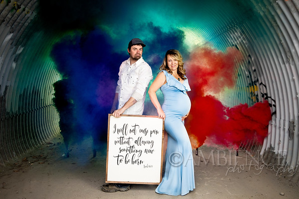 Lowdermilk Maternity