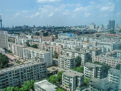 China - Changchun