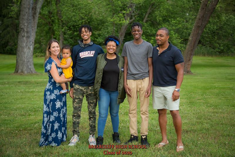2020 Briarcliff Graduation -61.jpg