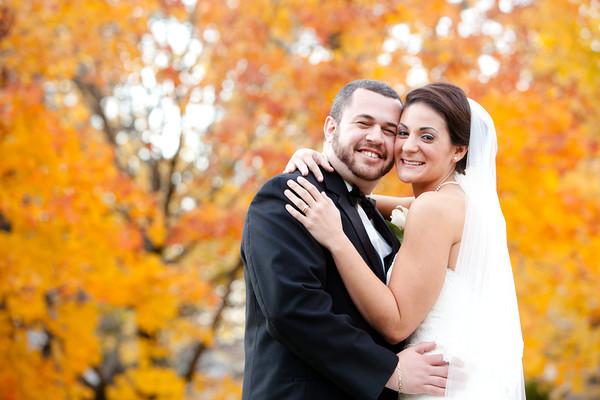 Jessica and Jason 11-10-2013