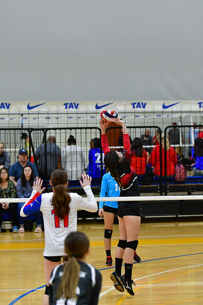 03-10_2018 13N Flyers at TAV (130 of 89).jpg