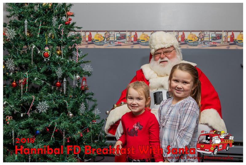 Hannibal Santa 2018-66.jpg
