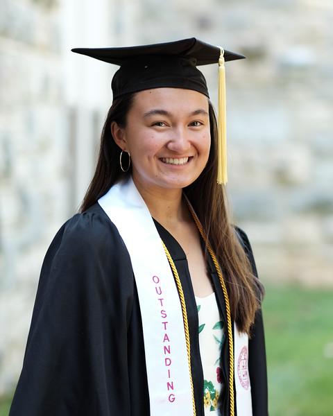 2019-05-16 A Graduation-319.jpg