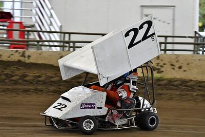 #22S Jonathan Smith