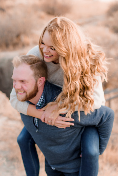 Sean & Erica 10.2019-170.jpg