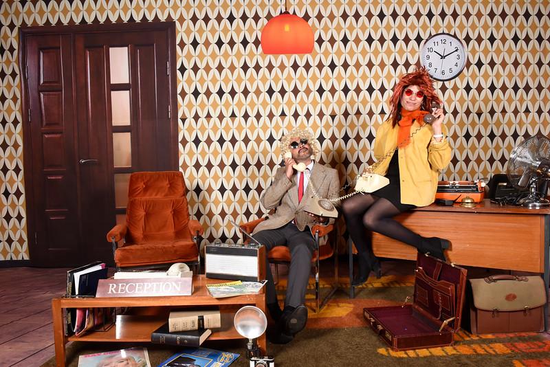 70s_Office_www.phototheatre.co.uk - 124.jpg