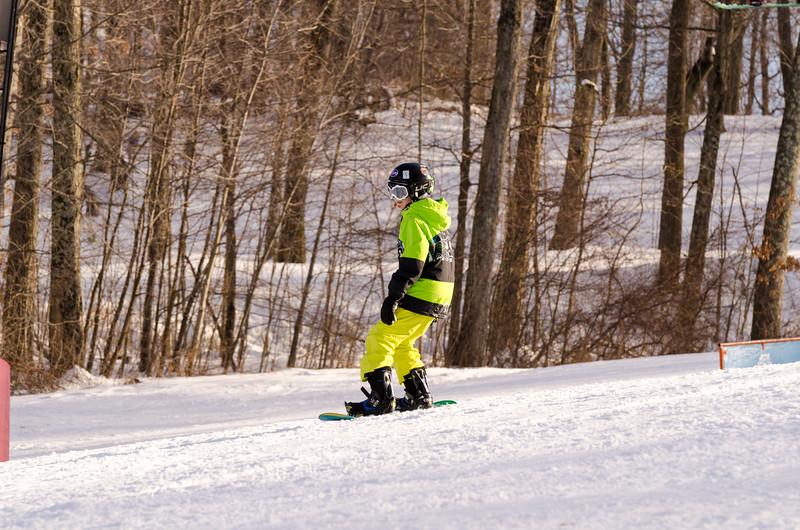 Slopes_1-17-15_Snow-Trails-74252.jpg