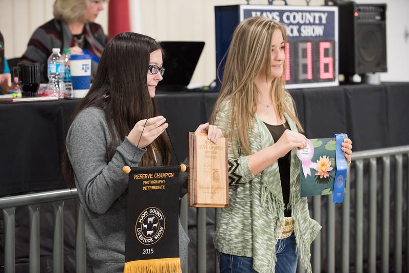 Hays County Show-0401.jpg
