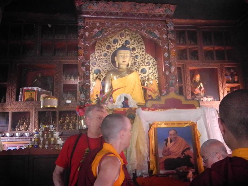 india&nepal2011 028.jpg