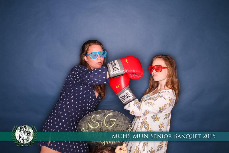 MCHS MUN Senior Banquet 2015 - 045.jpg