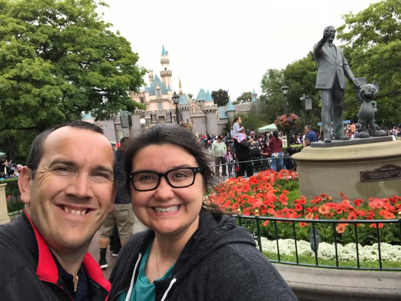 Disneyland-166.jpg