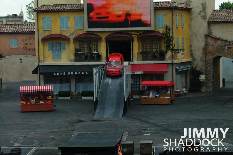 Disney 2005 377.jpg
