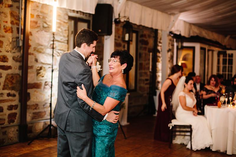 Gabriella_and_jack_ambler_philadelphia_wedding_image-996.jpg