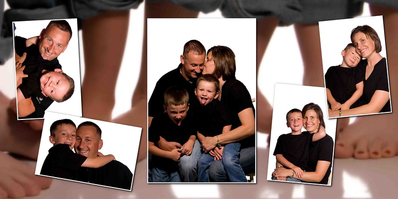 Collage 001_pdf