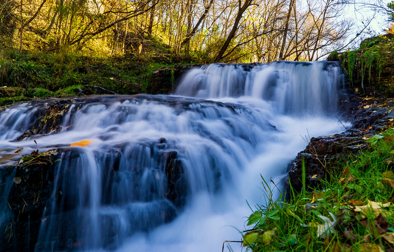fall_Waterfalls-1.jpg