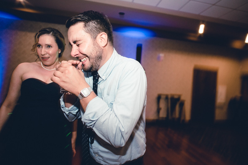 Chicago Wedding Engagement Photographer 2031.jpg