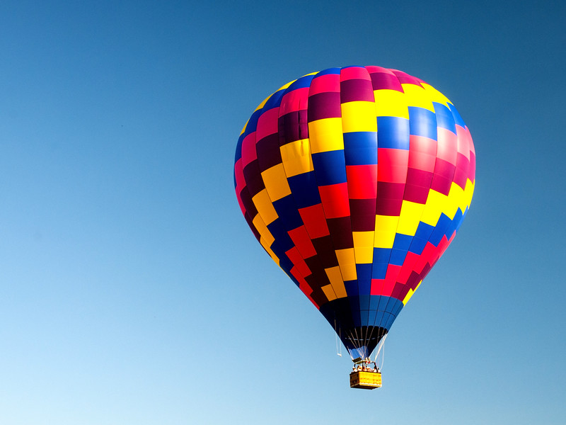 Hot Air Balloon in Flight Two.jpg