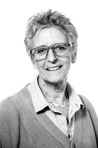 Janet Paraskeva, Council for Licensed Conveyancers, 27Apr2017, ©Bronac McNeill
