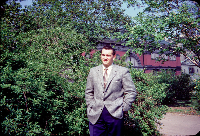 daddy in suit in central park 2.jpg