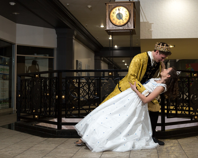 CinderellaPromoPics-2.jpg