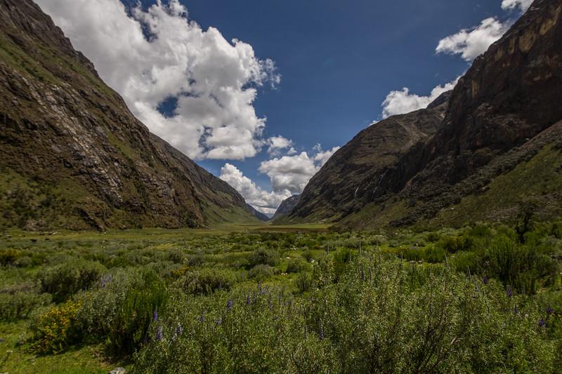 Peru Photos-45.jpg