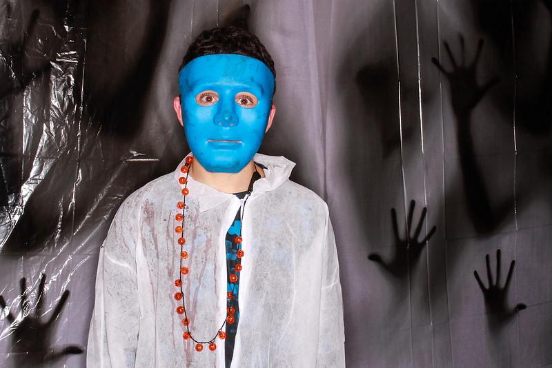 SocialLight Denver - Insane Halloween-102.jpg