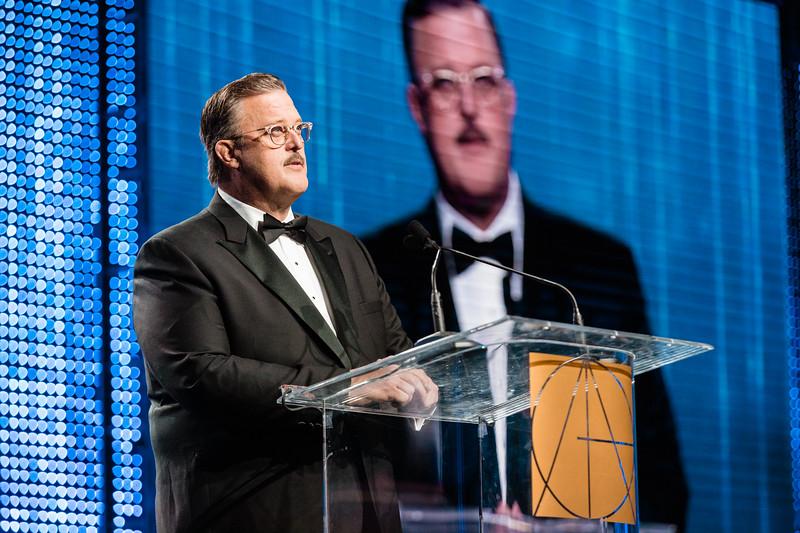 24th-adg-awards-02-01-2020-7511.jpg